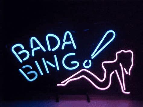 bureau  bada bing boardwalk  montreux jazz festival