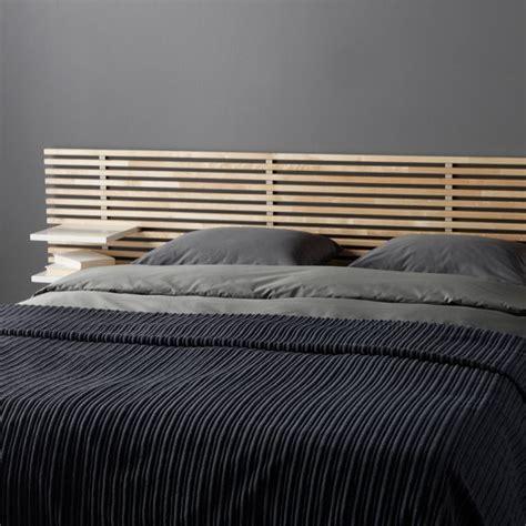 place du lit dans une chambre tete de lit inqaluit