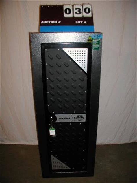 tactical security cabinet with convertible interior tactical steel security cabinet 16 gun stack on gun safe