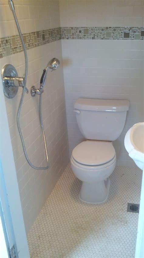 moen bathroom faucet duck plumbing