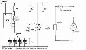 Kenmore Vacuum Wiring Diagram Questions  U0026 Answers  With Pictures