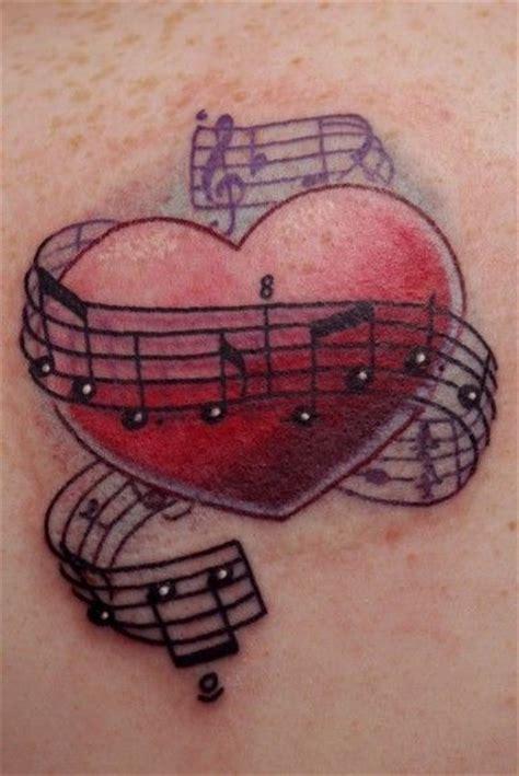 genius  tattoos  youll