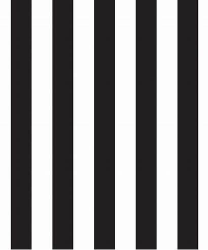 Stripe Stripes Striped Elegant Bold Cross Walk