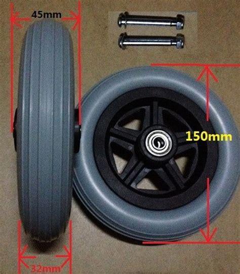 pneu pour fauteuil roulant achetez en gros pneus en fauteuil roulant en ligne 224 des grossistes pneus en fauteuil roulant