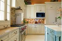 how to refinish kitchen cabinets How To Refinish Kitchen Cabinets With Several Easy Steps ...