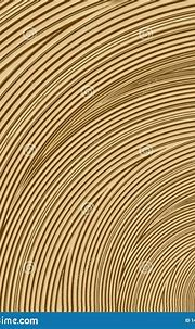Gold Spiral Abstract Background And Swirl Wallpaper, Shiny ...