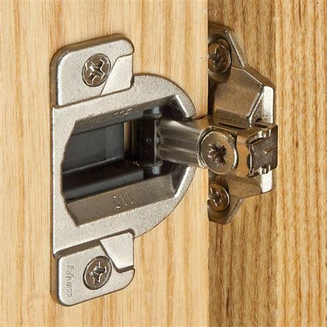 kitchen cabinet door hinge screws kitchen cabinet door hinges options cabinet hardware