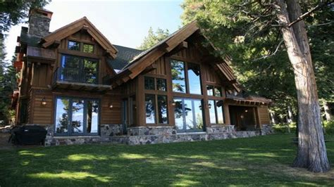 lakefront home design plans small lakefront home designs lakefront home plans mexzhousecom