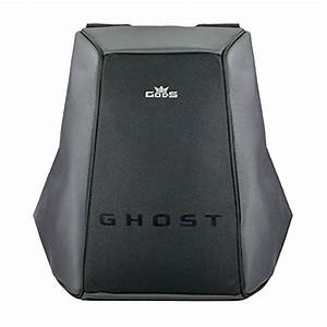 16% OFF on Gods Ghost Laptop Backpack - Minimalist Laptop
