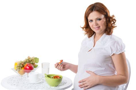 Cara 2 Agar Cepat Hamil Inilah Kebutuhan Gizi Ibu Hamil Meetdoctor