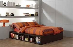 Camere Da Letto Singole Ikea Disegno Idea Camerette