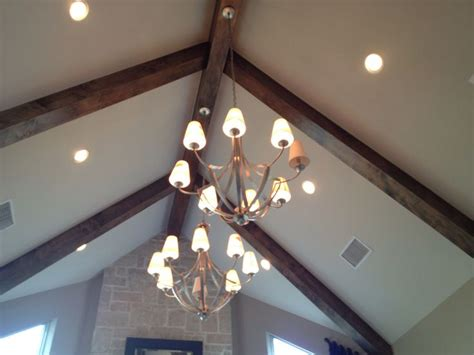vaulted ceiling lighting options cathedral ceiling lighting for cabins modern ceiling