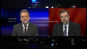 Lateline - 16/03/2012: Friday forum: Greg Sheridan ...