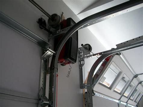 bicycle garage door opener bike mount garage door opener wageuzi