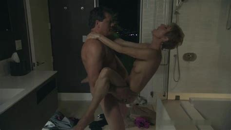 Mature Lady In Hot Sex Scene Free Mature Xxx Hd Porn 3b