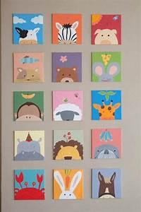 Bilder Kinderzimmer Selber Malen : decora o de quarto de beb 80 modelos com fotos para voc ~ Fotosdekora.club Haus und Dekorationen
