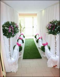 Musique Entrée Salle Mariage : decoration entree salle mariage tk94 jornalagora ~ Melissatoandfro.com Idées de Décoration