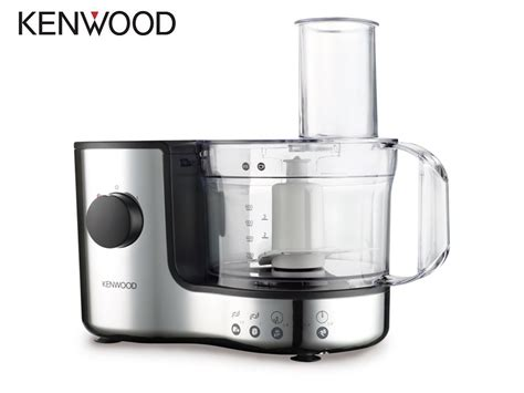 cuisine direct kenwood fp126 compact food processor 400w uk offers direct