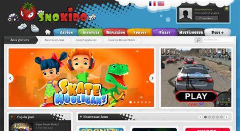 jeux de cuisine gratuit nouveaux simple jeux gratuits en ligne et jeux flash flash u java