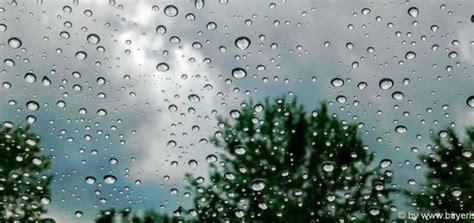 bayerischer wald regenwetter ausflugsziele schlechtes