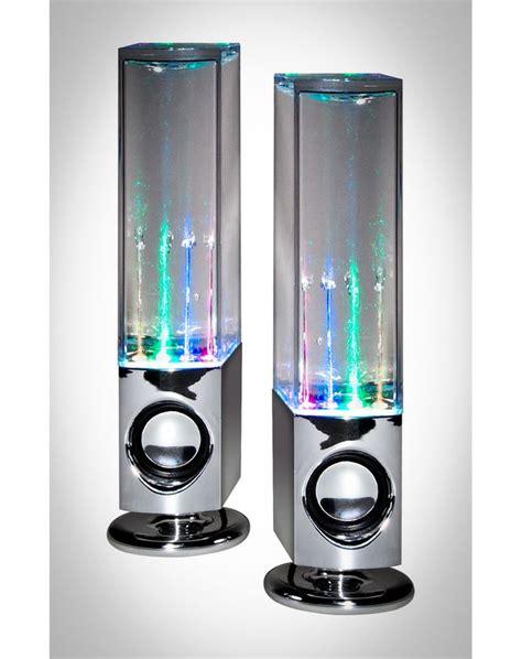 water speakers bay pinterest