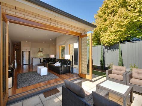 Indooroutdoor Design Ideas  Spaced  Interior Design