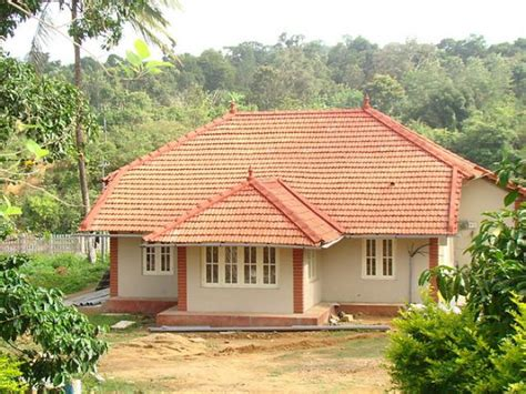 Abby Dhama Homestay In Coorg