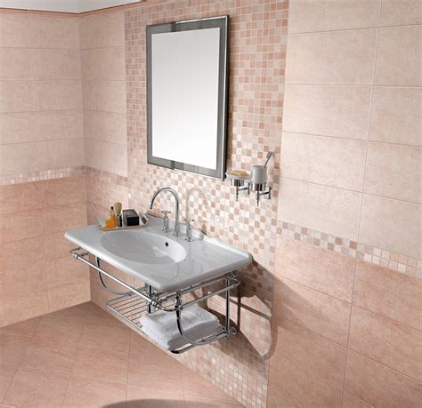 piastrelle bagno rosa rivestimenti bagno mosaico e piastrelle theedwardgroup co