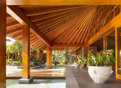 Outdoor Lanai by Great Lanai