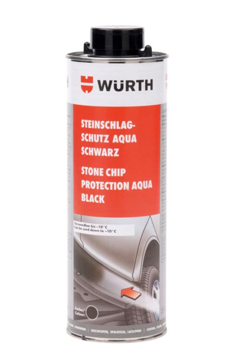 chip protection aqua 0892070100