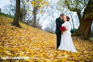baltimore mansion house maryland zoo wedding photography With wedding photographers in maryland