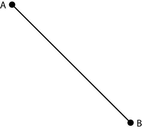 tip darts segment slanted line clipart etc