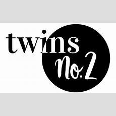 Twins No2