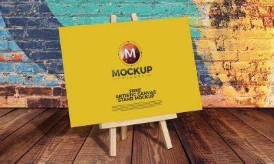 mockup planet great collection of best free mockups from