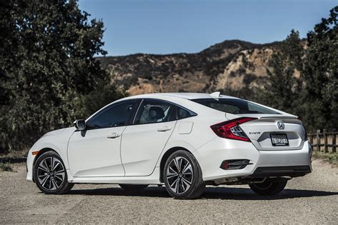 official white orchid pearl civic thread  honda