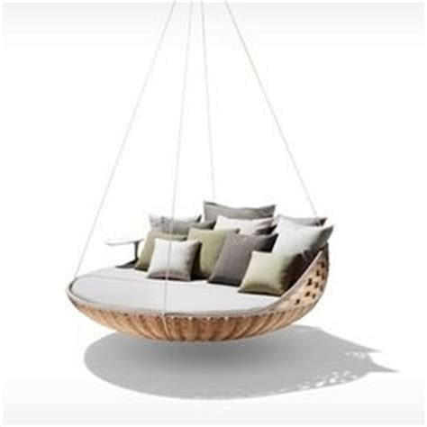Hanging Chair Indoor Cheap by 56 Best Images About Hanging Egg Chair On