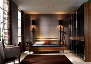 chambre bois massif mobilier de chambre coucher en bois With tapis chambre bébé avec livraison fleurs saint etienne