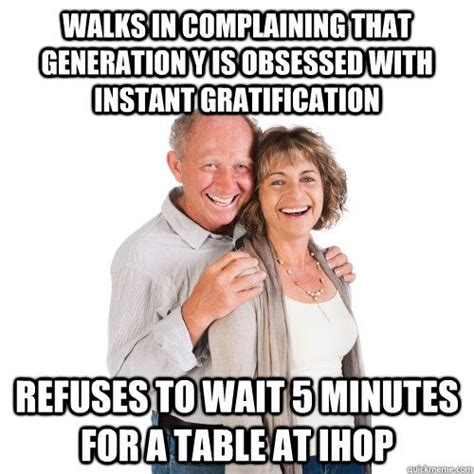 Baby Boomer Meme - old people memes pinterest