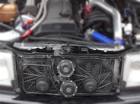 automotive air conditioning repair 2011 ford e series parking system troubleshooting common condenser fan problems