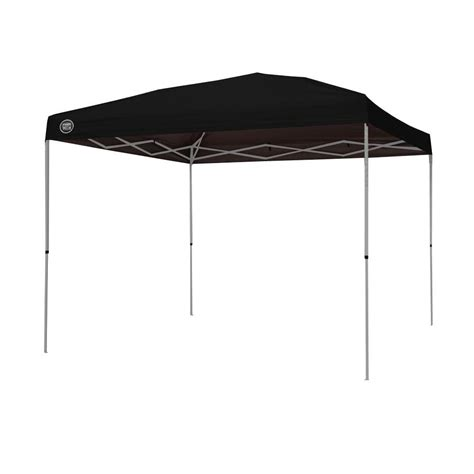 shade tech replacement canopy shade tech 10x10 instant canopy ez up canopy instant