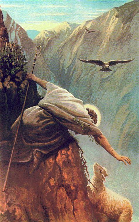 jesus pictures urantia book pictures