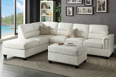 Sectional Sofa Design Reversible Sectional Sofas Small