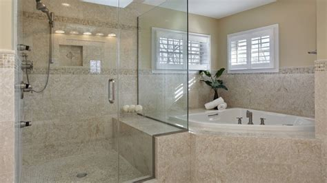 spot led encastrable meuble cuisine luxury showers walk in open showers