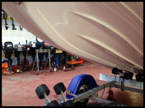 Bass Boat Keel Shield by 17 Best Images About Keelshield On Pinterest Shops Ribs