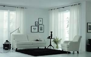 Gardinen Trends 2015. gardinen wohnzimmer trend 2015 pauwnieuws ...