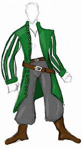 Mercutio Costume Design | www.pixshark.com - Images ...
