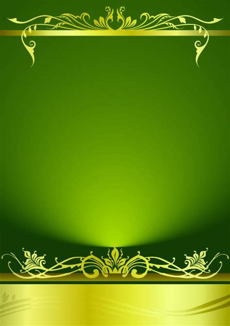 royal invitation card background beautiful  background