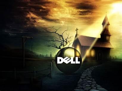 Dell Wallpapers Backgrounds Wallpapersafari Alienware Laptops
