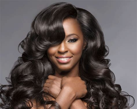 Top 10 Gorgeous Hairstyles Nigerian Men Love To See On. Family Law Attorney Sacramento. Data Migration Project Plan Us Ltl Shipping. Exercise Science Degree Programs. Moving Company St Louis Becoming A Bookkeeper. How To Get An Engineering Degree. Free Cyber Security Courses Building Web App. Top Free Conference Call Services. Network Marketing Training Tools