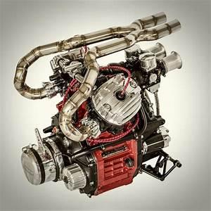 Honda Cx500 De Ed Turner Motorcycles